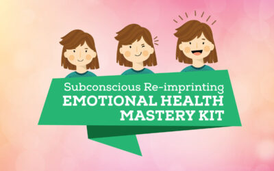 Emotional Health Mastery Kit