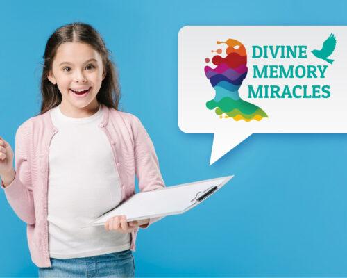 Divine Memory Miracles