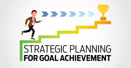 strategic-planning-logo