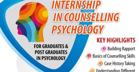 internship-flyer